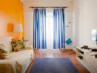 Mouraria Doll's House - Lisbon vacation rentals