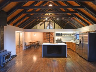 Nice House with Internet Access and Wireless Internet - Carnelian Bay vacation rentals