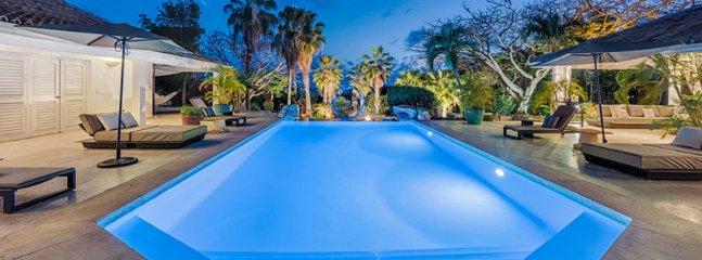 Villa La Pinta 3 Bedroom SPECIAL OFFER Villa La Pinta 3 Bedroom SPECIAL OFFER - Image 1 - Terres Basses - rentals
