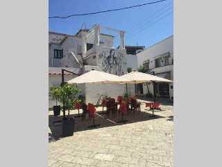 2 bedroom Apartment with Internet Access in Anacapri - Anacapri vacation rentals