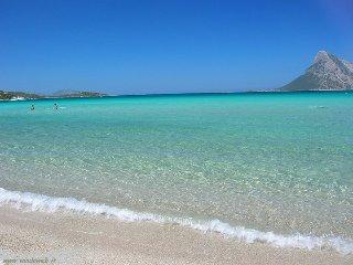 La Sardegna tra mare, ambiente e tradizioni - Torpe vacation rentals