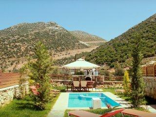 MELODIA UPHORIA - Rethymnon vacation rentals