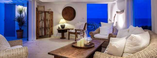 Villa Caramba 2 Bedroom SPECIAL OFFER Villa Caramba 2 Bedroom SPECIAL OFFER - Image 1 - Pointe Milou - rentals