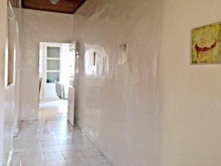 Chaleureux appartement au cœur de dakar - Dakar vacation rentals