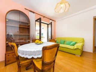 KALI-ISLAND HOUSE 2+1 - Kali vacation rentals