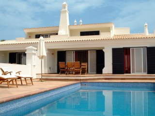 Villa Pool V3-1 - Castro Marim vacation rentals
