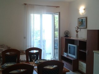 apartment Bruno *** - Sutivan vacation rentals