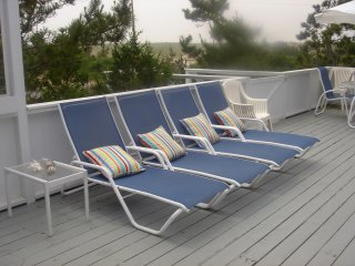 Perfect 3 bedroom House in Amagansett with Internet Access - Amagansett vacation rentals