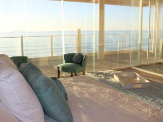Beach house with Spectacular Views - Rosarito vacation rentals