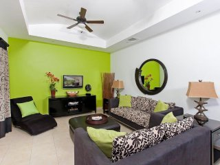 Nice Condo with Internet Access and Dishwasher - Playa Potrero vacation rentals
