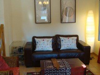 Cozy 3 bedroom Castro Marim House with Dishwasher - Castro Marim vacation rentals