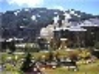 3 bedroom Apartment with Dishwasher in Copper Mountain - Copper Mountain vacation rentals