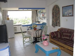 Apartamento nella isola di margherita Venezuela - Playa el Agua vacation rentals