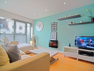 Colliers Wood Centrale - London vacation rentals