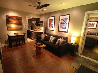 Studio Suite at Gondola Residence Lodge - South Lake Tahoe vacation rentals