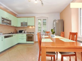 Spacious apartment near the center - Zadar vacation rentals