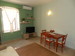 Spacious apartment near the center 2 - Zadar vacation rentals