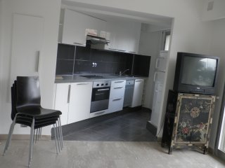 ALL RENOVATED FLAT 8MNS PALAIS - Le Cannet vacation rentals