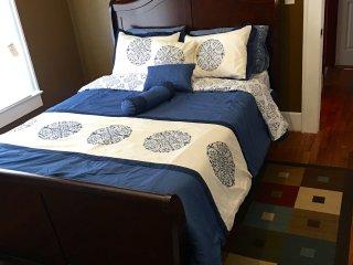 Beautiful Privacy Family Vacation Home - Orlando vacation rentals