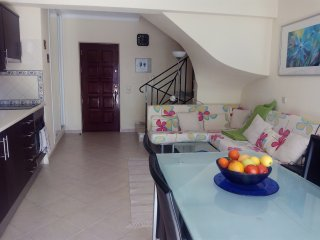 Quite and close to the beach one bedroom apartment - Praia da Rocha vacation rentals