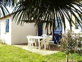 Lovely 2 bedroom Vacation Rental in Saint Gildas de Rhuys - Saint Gildas de Rhuys vacation rentals