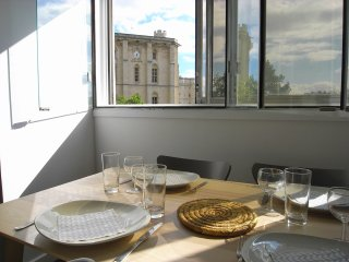 Newly renovated apartment with Amazing View - Paris vacation rentals
