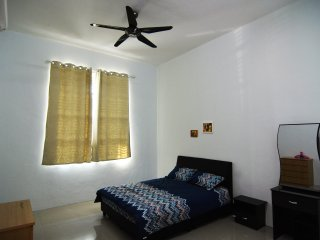Nice House with Internet Access and A/C - Langkap vacation rentals