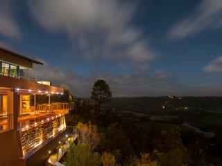 The Edge House No. 6 - Simola Golf Estate - Knysna - Knysna vacation rentals