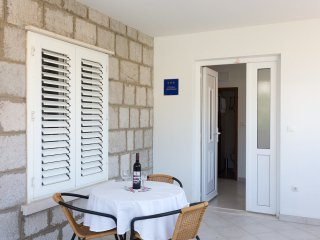 Luxury Apartments A4-Harmony - Dubrovnik vacation rentals