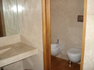 2 bedroom Apartment with Internet Access in Catania - Catania vacation rentals
