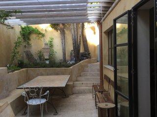 Nice 2 bedroom House in Ramatuelle - Ramatuelle vacation rentals