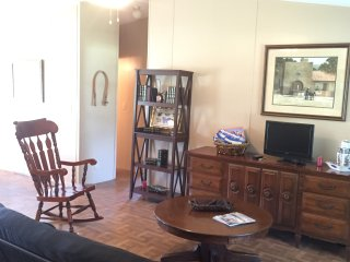 Beautiful Hill Country Lake House - Tarpley vacation rentals