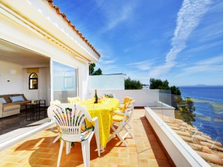 Belvedere  2 Apartment - Torrenova - Magalluf vacation rentals
