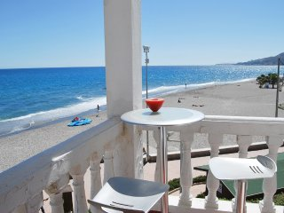 AP226 STELLA MARIS - Nerja vacation rentals