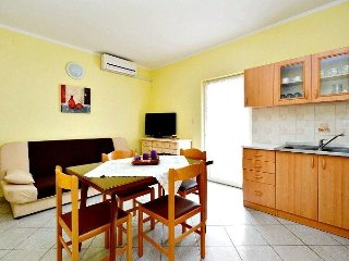 1 bedroom House with Internet Access in Stinjan - Stinjan vacation rentals