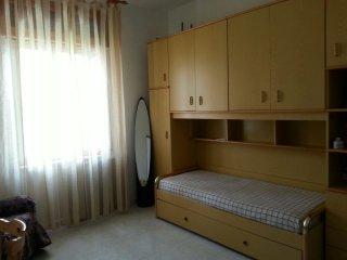 Appartamento 150 metri mare condizionato - Siponto vacation rentals