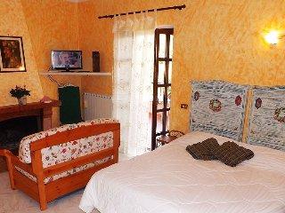 Agriturismo Lb Stud - Bilocale con Angolo Cottura - Bracciano vacation rentals