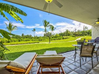 Keauhou Punahele B102 - Kailua-Kona vacation rentals