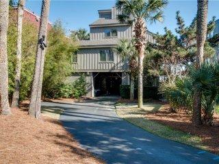 Oceanwood 101 - Hilton Head vacation rentals