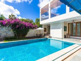 Sunset Villa - Luxury Private Pool - Ungasan vacation rentals