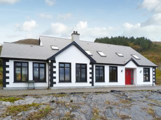 Large Holiday Home in the West of Ireland - Manor Hamilton vacation rentals