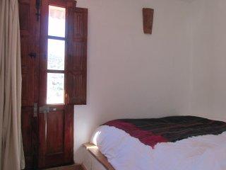 Finca La Rana Verde - Studio Paqui - Cortes de la Frontera vacation rentals