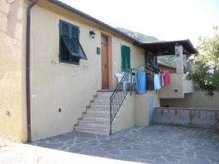 2 bedroom House with Internet Access in Sant'Andrea - Sant'Andrea vacation rentals