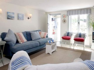 3 bedroom Cottage with Housekeeping Included in West Wittering - West Wittering vacation rentals