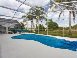 Wow! 4 Bed villa - Bridgewater, Davenport - Davenport vacation rentals