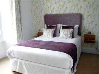 Oakbank House B&B Superior Lake View - Bowness-on-Windermere vacation rentals