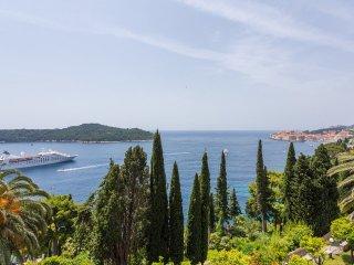 Apartment Dubrovnik Tanja - Dubrovnik vacation rentals