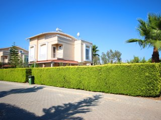 ART Villa-Paradise Town Belek - Belek vacation rentals
