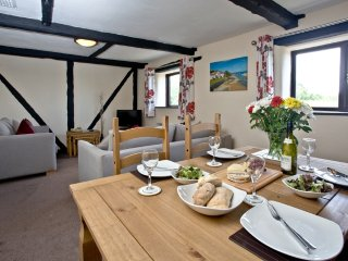 Burn Park Summerleaze 2 located in Bude, Cornwall - Bude vacation rentals