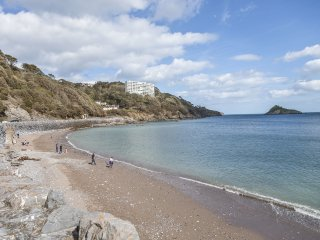 Waves located in Torquay, Devon - Torquay vacation rentals